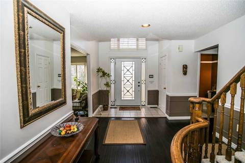 1250 Saddler Circle, Oakville | Image 2