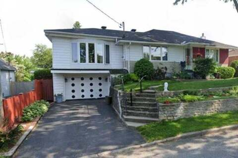 House for sale at 1250 Trenton Ave Ottawa Ontario - MLS: 1193712