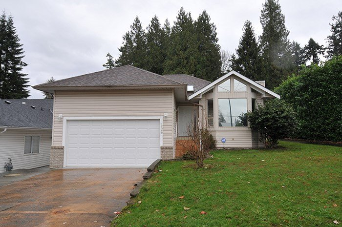 Sold: 12500 Laity Street, Maple Ridge, BC