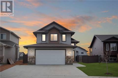 House for sale at 12501 103b St Grande Prairie Alberta - MLS: GP205150