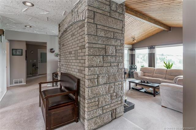 For Sale: 12501 Anjou Drive, Coldstream, BC | 5 Bed, 3 Bath Home for $799,900. See 45 photos!