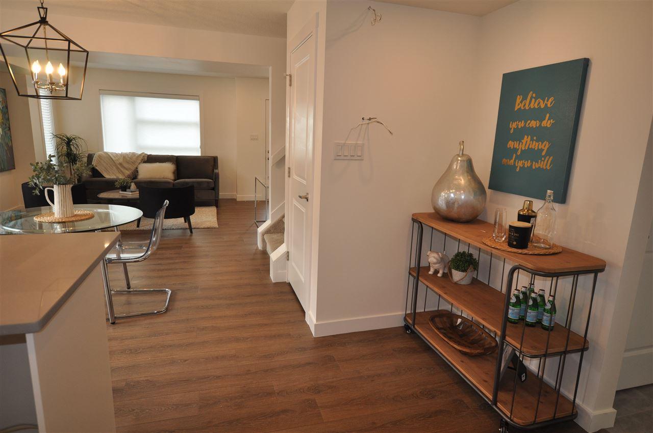 For Sale: 12505 115 Avenue, Edmonton, AB | 3 Bed, 2 Bath Condo for $434,900. See 10 photos!
