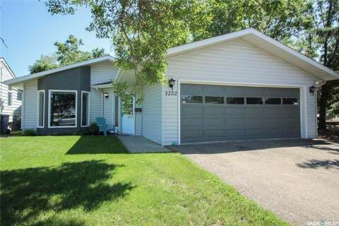 House for sale at 1252 113th St North Battleford Saskatchewan - MLS: SK815287