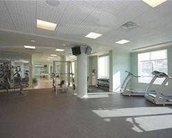 Apartment for rent at 25 Viking Ln Unit 1252 Toronto Ontario - MLS: W4423232