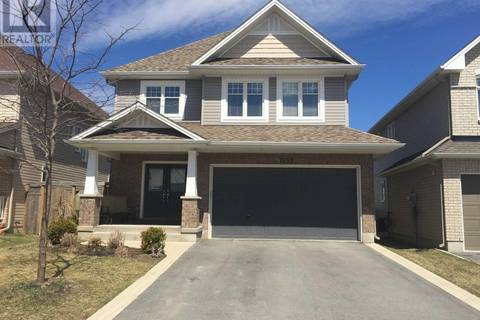 House for sale at 1252 Cyprus Rd Kingston Ontario - MLS: K19002277