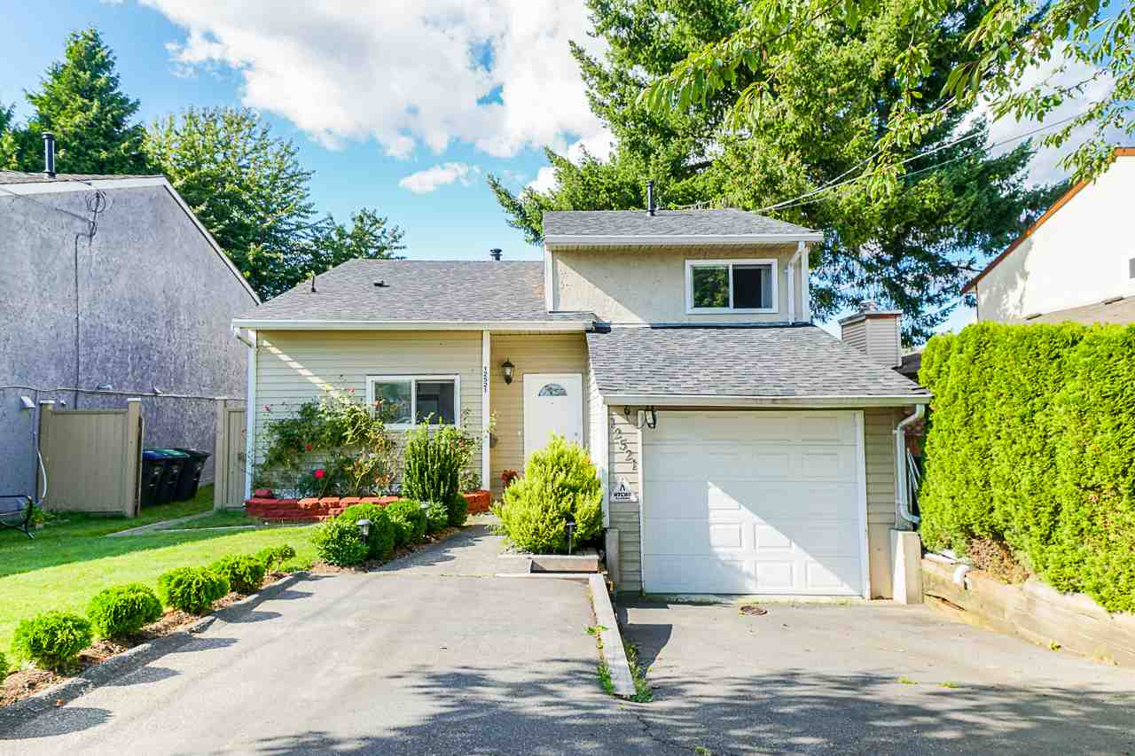 Removed: 12521 76 Avenue, Surrey, BC - Removed on 2020-02-05 04:12:32