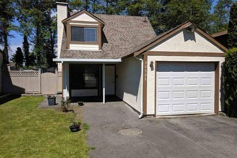 House for sale at 12521 77b Ave Surrey British Columbia - MLS: R2416190