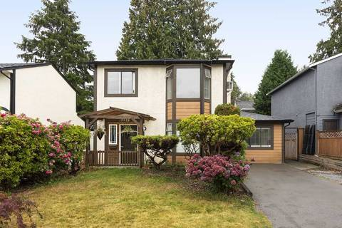 House for sale at 12526 77b Ave Surrey British Columbia - MLS: R2380261