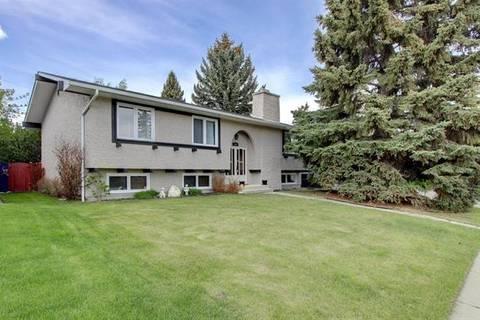 House for sale at 12531 Lake Geneva Rd Southeast Calgary Alberta - MLS: C4246124