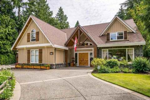 House for sale at 12532 23 Ave Surrey British Columbia - MLS: R2462208