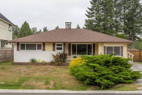 House for sale at 12533 99a Ave Surrey British Columbia - MLS: R2406958