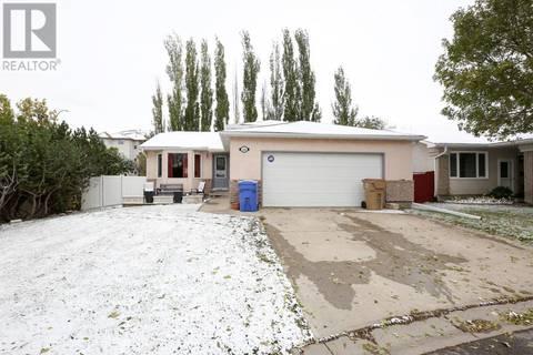 House for sale at 1254 Gelsinger Pl N Regina Saskatchewan - MLS: SK788831