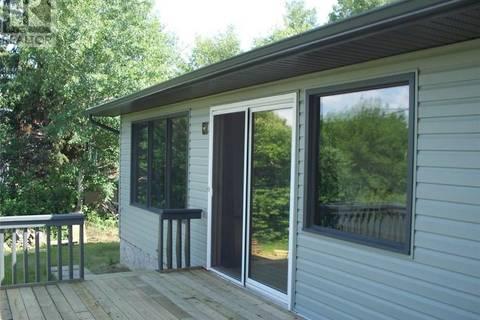 House for sale at 1254 Highwood Ave Buena Vista Saskatchewan - MLS: SK778008