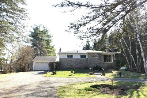 House for sale at 12540 Sixth Line Halton Hills Ontario - MLS: W4424904