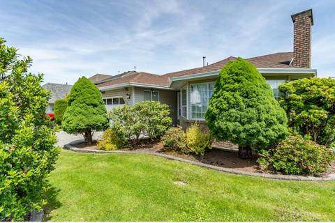 House for sale at 12542 219 St Maple Ridge British Columbia - MLS: R2375525
