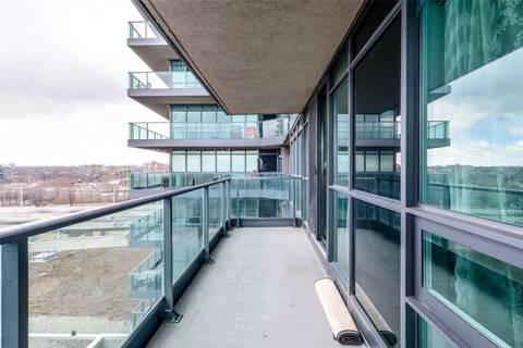Condo for sale at 209 Fort York Blvd Unit 1255 Toronto Ontario - MLS: C4387030