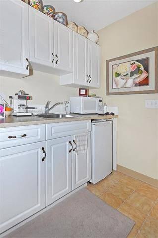 Condo for sale at 5200 44 Ave Northeast Unit 1255 Calgary Alberta - MLS: C4236599
