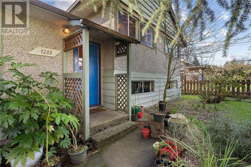1255 Marchant Road, Central Saanich   Image 2