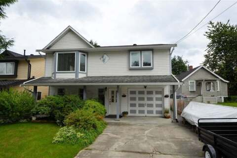 House for sale at 12550 224 St Maple Ridge British Columbia - MLS: R2469897