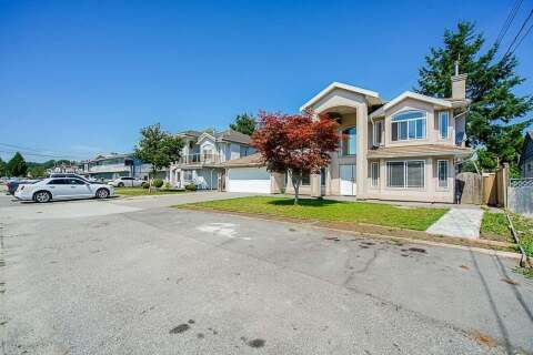 House for sale at 12551 90 Ave Surrey British Columbia - MLS: R2501402