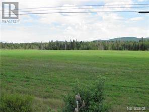 12553 Route, Penobsquis | Image 2
