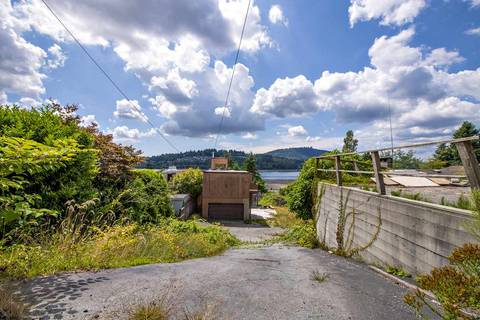 House for sale at 1256 Ioco Rd Port Moody British Columbia - MLS: R2426973