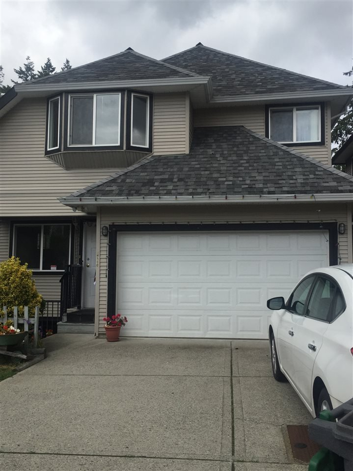 For Sale: 12560 64 Avenue, Surrey, BC   8 Bed, 4 Bath House for $1,099,000. See 5 photos!