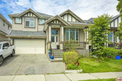 House for sale at 12561 66 Ave Surrey British Columbia - MLS: R2472912