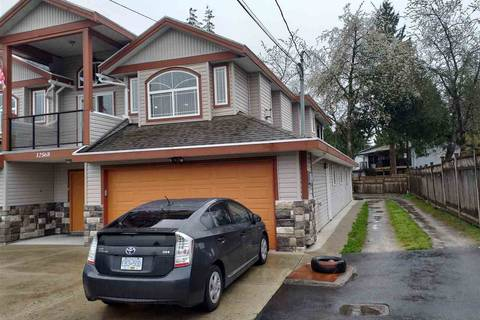 House for sale at 12568 96 Ave Surrey British Columbia - MLS: R2362180