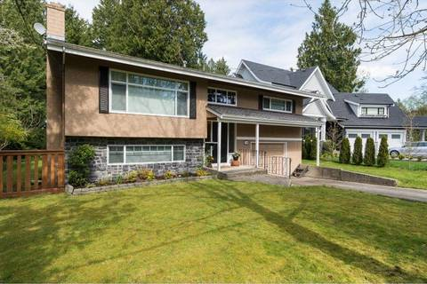 House for sale at 12569 26 Ave Surrey British Columbia - MLS: R2410857