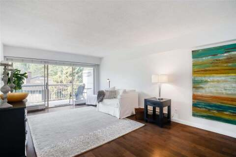 Condo for sale at 235 Keith Rd Unit 1257 West Vancouver British Columbia - MLS: R2459712