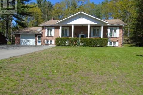 House for sale at 1257 Tiny Beaches Rd North Tiny Ontario - MLS: 199646