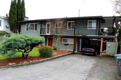 House for sale at 12570 96a Ave Surrey British Columbia - MLS: R2434049