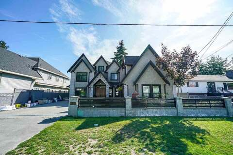 House for sale at 12570 97a Ave Surrey British Columbia - MLS: R2459200