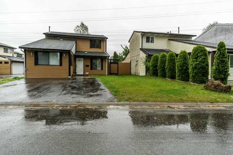 House for sale at 12573 76a Ave Surrey British Columbia - MLS: R2367394