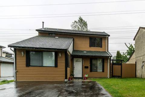 House for sale at 12573 76a Ave Surrey British Columbia - MLS: R2434364