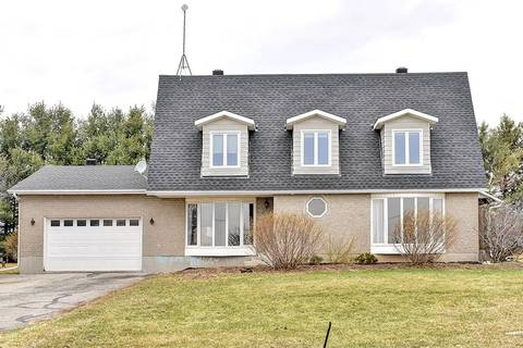 House for sale at 12575 Maple Ridge Rd Winchester Ontario - MLS: 1147638