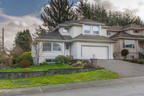 House for sale at 12576 206 St Maple Ridge British Columbia - MLS: R2445501