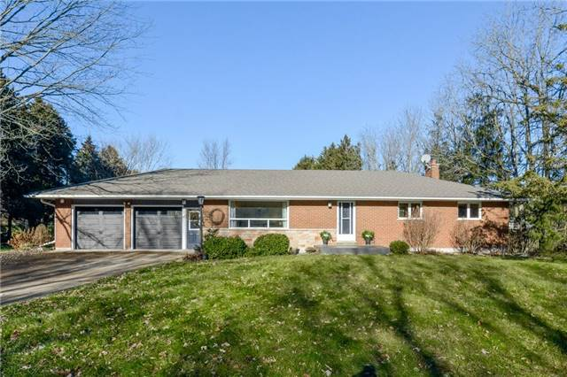 For Sale: 1258 Carmel Koch Road, Wilmot, NS | 3 Bed, 2 Bath House for $819,900. See 20 photos!
