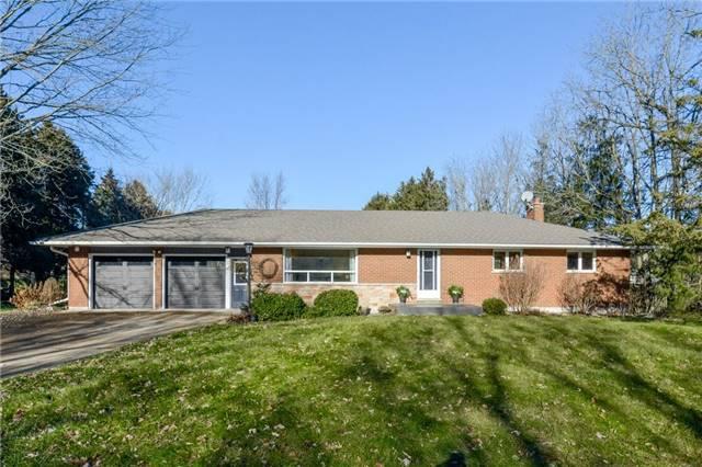 Sold: 1258 Carmel Koch Road, Wilmot, NS