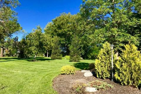 Residential property for sale at 1258 County Road 3  Prince Edward County Ontario - MLS: X4405533