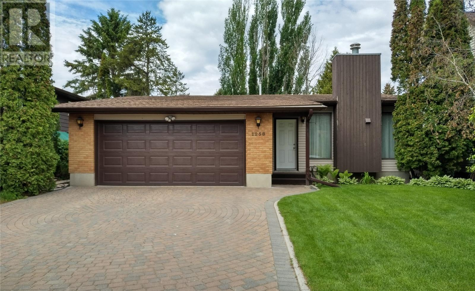 Removed: 1258 Emerald Crescent, Saskatoon, SK - Removed on 2019-06-30 17:12:05