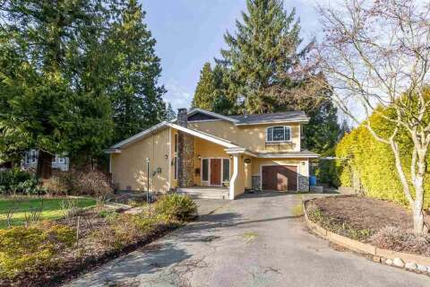 House for sale at 12585 22 Ave Surrey British Columbia - MLS: R2459664