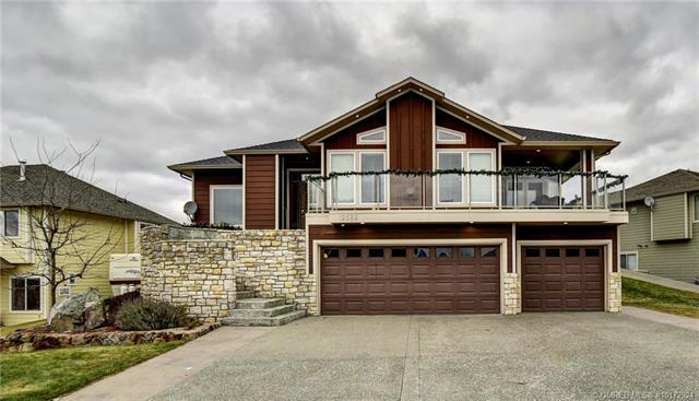 Removed: 12588 Lake Vista Court, Lake Country, BC - Removed on 2019-03-12 05:18:26