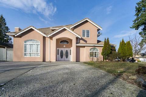 House for sale at 12589 68 Ave Surrey British Columbia - MLS: R2437435