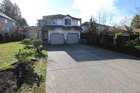 House for sale at 12598 18 Ave Surrey British Columbia - MLS: R2435596