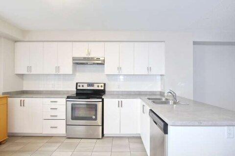 Condo for sale at 1 Beckenrose Ct Unit 126 Brampton Ontario - MLS: W4966697