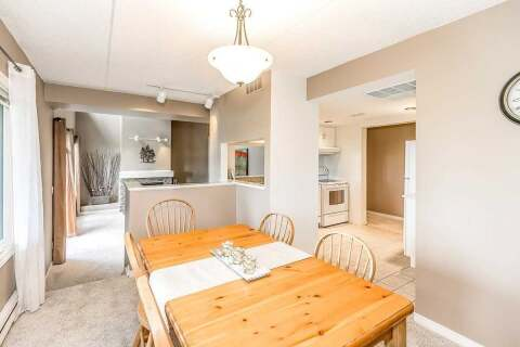 Condo for sale at 107 Wintergreen Pl Unit 126 Blue Mountains Ontario - MLS: X4815846