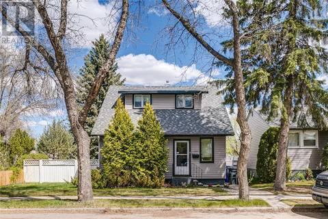 126 109th Street W, Saskatoon | Image 1