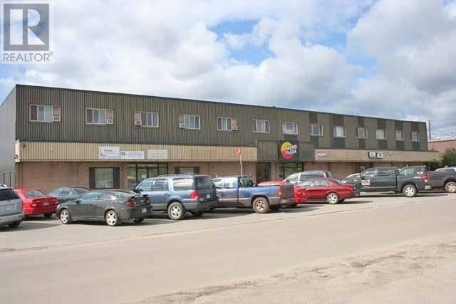 Home for sale at 118 Humphrey Rd Unit 126 Labrador City Newfoundland - MLS: 1209633